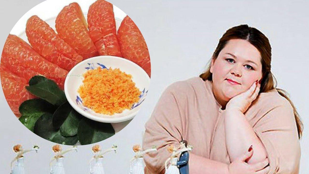 ăn bưởi có giảm cân không, ăn bưởi có giảm cân ko, ăn bưởi có giảm cân k, cách ăn bưởi giảm cân, ăn bưởi có giảm cân, ăn bưởi giảm cân đúng cách, ăn bưởi buổi tối có giảm cân không, ăn bưởi vào lúc nào để giảm cân, ăn bưởi giảm cân không, ăn bưởi giảm cân webtretho, ăn bưởi giảm cân như thế nào, ăn bưởi giảm cân nhanh, ăn bưởi giảm béo bụng, ăn bưởi buổi tối giảm cân, giảm cân bằng ăn bưởi, giảm cân bằng cách ăn bưởi, cách ăn bưởi giảm cân hiệu quả, ăn bưởi có giảm cân được không, ăn bưởi có tác dụng giảm cân không, ăn bưởi giúp giảm cân, ăn bưởi mỗi ngày giảm cân, ăn mứt vỏ bưởi có giảm cân không, ăn bưởi thế nào để giảm cân, ăn vỏ bưởi giảm cân, ăn bưởi giảm cân ko, ăn bưởi giảm cân sau sinh, ăn bưởi giảm cân có tốt không, ăn bưởi giảm cân facebook, ăn bưởi buổi sáng giảm cân, ăn bao nhiêu bưởi để giảm cân, ăn bưởi có giảm cân hay không, ăn bưởi diễn có giảm cân không, ăn bưởi gì giảm cân, ăn bưởi luộc giảm cân, ăn bưởi có làm giảm cân không, ăn bưởi lúc nào giảm cân, ăn bưởi mỗi ngày có giảm cân không, tại sao ăn bưởi giảm cân, ăn bưởi giảm cân hay tăng cân, ăn bưởi có thể giảm cân, thực đơn ăn bưởi giảm cân, vì sao ăn bưởi giảm cân,