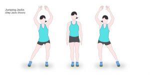 bài tập giảm mỡ bụng 30 phút, bài tập aerobic giảm mỡ bụng 30 phút, bài tập thể dục giảm mỡ bụng 30 phút, bài tập 4 30 phút giảm mỡ bụng, bài thể dục giảm mỡ bụng 30 phút