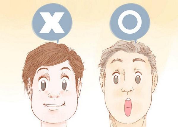 cách giảm béo mặt cho nam tại nhà, cách làm giảm mỡ mặt cho nam, giảm mỡ mặt cho nam, cách giảm mỡ mặt cho nam, giảm mỡ mặt nam, cách giảm béo mặt cho nam, cách giảm béo mặt cho nam giới, phương pháp giảm béo mặt cho nam giới, cách làm giảm béo mặt cho nam, cách giảm béo khuôn mặt cho nam, cách làm giảm béo mặt cho nam giới, cách giảm béo mặt hiệu quả cho nam, cách giảm béo mặt cấp tốc cho nam, bài tập giảm béo mặt, béo mặt, béo mặt nam, béo mặt nhanh, các bài tập giảm béo mặt, các cách giảm béo mặt, cách béo mặt, cách béo mặt cho nam, cách béo mặt nhanh, cách chữa béo mặt, cách để béo mặt, cách để giảm béo mặt, cách giảm béo mặt, cách giảm béo mặt hiệu quả, cách giảm béo mặt nhanh nhất, cách giảm béo mặt nhanh nhất tại nhà, cách giảm béo mặt tại nhà, cách làm béo mặt, cách làm béo mặt cho nam, cách làm béo mặt mà không béo người, cách làm béo mặt nhanh, cách làm béo mặt nhanh chóng, cách làm béo mặt nhanh nhất, cách làm giảm béo mặt, cách làm giảm béo mặt nhanh nhất, cách tăng béo mặt nhanh, cách tăng cân không béo mặt, giảm béo mặt, giảm béo mặt bằng đá lạnh, giảm béo mặt cho nam, giảm béo mặt cho nữ, giảm béo mặt nam, giảm béo mặt nhanh, giảm béo mặt nhanh nhất, giảm béo mặt tại nhà, giảm béo mặt trong 3 ngày, giảm béo mặt tự nhiên, làm béo mặt, làm gì để béo mặt, làm gì để giảm béo mặt, làm giảm béo mặt, làm sao béo mặt, làm sao để béo mặt, làm sao để giảm béo mặt, làm sao để không béo mặt, làm thế nào để béo mặt, làm thế nào để béo mặt mà không béo người, làm thế nào để giảm béo mặt, làm thế nào để giảm béo mặt nhanh nhất, massage giảm béo mặt, những thực phẩm gây béo mặt, phương pháp giảm béo mặt, giảm nọng mặt nam, cách giảm mỡ mặt cho nam, cách làm mặt thon gọn nam, tập cơ mặt cho nam, bài tập cơ mặt cho nam giới, cách làm thon mặt cho nam, cách làm gọn mặt cho nam, làm mặt thon gọn cho nam, các bài tập giảm mỡ mặt cho nam, bài tập giảm mỡ mặt cho nam, cách làm mặt thon gọn cho nam, mỡ mặt nam, cách giảm mỡ mặt nam, cách làm mặt nhỏ lại cho nam, cách làm khu