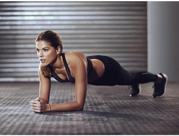 bài tập giảm mỡ bụng nhanh nhất trong 1 tuần, bài tập giảm mỡ bụng trong 1 tuần, plank giảm mỡ bụng trong 1 tuần, bài tập giảm mỡ bụng, video tập giảm mỡ bụng, giảm mỡ bụng nhanh, giảm mỡ bụng nhanh nhất, giảm mỡ bụng, cách giảm mỡ bụng nhanh nhất, bài tập giảm mỡ bụng tại nhà, giảm mỡ bụng hiệu quả, cách giảm mỡ bụng hiệu quả, cách giảm mỡ bụng trong 1 tuần, cách giảm mỡ bụng nhanh, cách giảm mỡ bụng trên, các bài tập giảm mỡ bụng cho nữ, cách giảm mỡ bụng, đốt cháy mỡ bụng, bài tập giảm mỡ bụng hiệu quả, cách giảm mỡ bụng nhanh chóng, bài tập giảm mỡ bụng nhanh nhất, video giảm mỡ bụng nhanh nhất, các bài tập giảm mỡ bụng, giảm mỡ bụng trên, những bài tập giảm mỡ bụng tại nhà, tập giảm mỡ bụng tại nhà, bài tập thể dục giảm mỡ bụng, các bài tập giảm mỡ bụng tại nhà, cách giảm mỡ bụng hiệu quả nhất, bài tập giảm mỡ bụng nhanh, tập giảm mỡ bụng, cách giảm mỡ bụng nhanh và hiệu quả, bài tập đốt mỡ bụng, những bài tập thể dục giảm mỡ bụng tại nhà, giảm mỡ bụng trong 1 tuần, bài giảm mỡ bụng, plank giảm mỡ bụng, giảm mỡ bụng nhanh tại nhà, cách giảm mỡ bụng và chân, tập tiêu mỡ bụng, giảm mỡ bụng nhanh chóng, bài tập giảm mỡ bụng hiệu quả cho nữ, cách giảm mỡ bụng hiệu quả nhất cho nữ, làm sao để giảm mỡ bụng, bài tập giảm mỡ bụng trên, tập tan mỡ bụng, giảm mỡ bụng nhanh trong 1 tuần, bài tập đốt cháy mỡ bụng, giảm mỡ bụng trên cho nữ, những bài tập giảm mỡ bụng, bài tập thể dục giảm mỡ bụng nhanh nhất, bài tập giảm mỡ bụng cấp tốc, bài tập mỡ bụng, cách tập plank giảm mỡ bụng, bai tap giảm mỡ bụng nhanh nhất, cách làm giảm mỡ bụng nhanh nhất, tập thể dục giảm mỡ bụng, giảm mỡ bụng hiệu quả nhất, bài tập giảm mỡ bụng sau sinh, giảm mỡ bụng dưới cấp tốc, các bài tập giảm mỡ bụng trong 1 tuần, các bài tập đốt mỡ bụng, bài tập giảm mỡ bụng tại nhà cho nữ, bài tập làm giảm mỡ bụng, bài tập giúp giảm mỡ bụng, tập mỡ bụng, những bài tập đốt mỡ bụng, một số bài tập giảm mỡ bụng, đốt mỡ bụng, bài tập plank giảm mỡ bụng, bài tập giảm mỡ bụng cấp tốc trong 2 ngày, bai tap giảm m