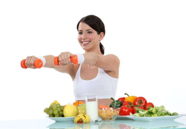 cách giảm cân nhanh nhất trong 2 ngày, giảm cân nhanh nhất trong 2 ngày, cách giảm cân nhanh trong 2 ngày, giảm mỡ bụng cấp tốc trong 2 ngày, giảm cân trong 2 ngày, giảm 3 kg trong 2 ngày, cách giảm cân cấp tốc trong 2 ngày, cách giảm cân nhanh trong vòng 2 ngày, thực đơn giảm cân nhanh trong 2 ngày, giảm cân trong 2 ngày cuối tuần, cách giảm cân nhanh chóng trong 2 ngày, làm sao để giảm cân nhanh trong 2 ngày, ăn kiêng giảm cân trong 2 ngày, cách giảm cân trong 2 ngày, cách giảm 2 cân trong 1 ngày, cách giảm cân trong vòng 2 ngày, làm sao để giảm cân trong 2 ngày, phương pháp giảm cân trong 2 ngày, giảm cân trong 2 ngày cuối tuần, giảm cân trong 2 ngày, giảm béo trong 2 ngày, giảm cân nhanh trong 2 ngày, giảm 3 cân trong 2 ngày, giảm cân gấp trong 2 ngày, giảm cân trong vòng 2 ngày, giảm 4 cân trong 2 ngày