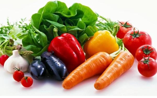 cách giảm cân nhanh nhất trong 2 ngày, giảm cân nhanh nhất trong 2 ngày, cách giảm cân nhanh trong 2 ngày, giảm mỡ bụng cấp tốc trong 2 ngày, giảm cân trong 2 ngày, giảm 3 kg trong 2 ngày, cách giảm cân cấp tốc trong 2 ngày, cách giảm cân nhanh trong vòng 2 ngày, thực đơn giảm cân nhanh trong 2 ngày, giảm cân trong 2 ngày cuối tuần, cách giảm cân nhanh chóng trong 2 ngày, làm sao để giảm cân nhanh trong 2 ngày, ăn kiêng giảm cân trong 2 ngày
