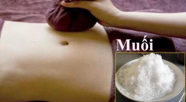 Cách giảm mỡ bụng bằng muối hột rang, chườm muối bao lâu thì giảm mỡ bụng, giảm mỡ bụng bằng muối rang webtretho, có ai giảm mỡ bụng bằng muối chưa, giảm mỡ bụng bằng muối hột rang , chườm muối giảm mỡ bụng sau sinh, cách làm tan mỡ bụng bằng muối rang , giảm mỡ bụng bằng muối và gừng , cách dằn bụng bằng muối hột sau sinh , giảm mỡ bụng bằng muối hột và gừng , 5 cách giảm mỡ bụng bằng muối hột rang