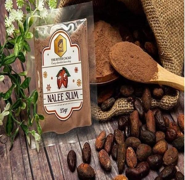 Chú ý cách uống cacao để giảm cân, cách uống ca cao giảm cân, cách uống bột ca cao giảm cân, cách uống ca cao để giảm cân, cách uống ca cao nguyên chất giảm cân, cách dùng bột ca cao giảm cân, uống ca cao giảm cân đúng cách, cách uống bột ca cao để giảm cân, cách sử dụng ca cao giảm cân, hướng dẫn uống ca cao giảm cân, cách sử dụng bột ca cao giảm cân, cách uống ca cao giảm cân đúng cách, uống ca cao giảm mỡ bụng, cách uống ca cao giảm mỡ bụng, uống cacao giảm cân, cách uống cacao giảm cân, uống ca cao giảm cân, cacao giảm cân, ca cao giảm cân, uống ca cao như thế nào để giảm cân, cách uống cacao để giảm cân, 1 ly ca cao bao nhiêu calo, bột ca cao giảm cân, uống bột ca cao có giảm cân không, uống bột ca cao giảm cân, cách uống ca cao giảm béo, uống ca cao có giảm cân không, uong cacao giam can, trà giảm cân ca cao, giảm cân với bột ca cao,, ca cao có tác dụng giảm cân không, cách giảm cân bằng ca cao, uống ca cao có giảm cân ko, giảm cân với ca cao, uống ca cao đúng cách, uống ca cao có tốt không, có nên uống ca cao vào buổi tối, uống ca cao buổi sáng có tốt không, nên uống ca cao vào lúc nào, uống ca cao nhiều có tốt không, uống ca cao hàng ngày có tốt không, uống ca cao có nóng không, cacao bao nhiêu calo, uống ca cao giảm cân như thế nào, bơ ca cao có tác dụng gì, uống ca cao có tác dụng gì, cách giảm cân nhanh chóng, ca cao bao nhiêu calo, uống cacao có giảm cân không,, cacao giam can, bột cacao giảm cân, giảm cân bằng ca cao, bột ca cao có tăng cân không, uống ca cao có béo không, uống cacao có giảm cân, uống ca cao, cách dùng ca cao giảm cân,, ca cao nguyên chất giảm cân, cach uong cacao giam can, giảm cân ca cao, giảm cân bằng cacao, uống cacao, bơ ca cao thô, ca cao có giảm cân không, uống cacao có tốt không, ca cao đá, tác dụng uống ca cao, bột ca cao có giảm cân không, cacao có giảm cân không, giảm cân bằng ca cao nguyên chất, cách giảm cân bằng bột ca cao, cách uống ca cao để tăng cân, mua bột ca cao ở siêu thị, ca cao có tác dụng như thế nào, cacao có tố