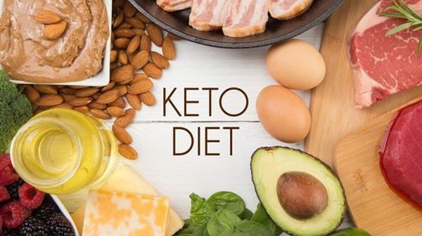 chế độ giảm cân ketogenic, chế độ giảm cân keto, chế độ ăn giảm cân keto, giảm cân theo chế độ ketogenic, chế độ giảm cân keto là gì, chế độ ăn kiêng giảm cân keto, ăn chế độ giảm cân keto, giảm cân theo chế độ keto, keto giảm cân, giảm cân keto có tốt không, giảm cân theo keto, chế độ ăn keto cho người giảm cân, giảm cân theo chế độ ăn keto, giảm cân keto webtretho, kinh nghiệm giảm cân keto, kinh nghiệm giảm cân keto webtretho