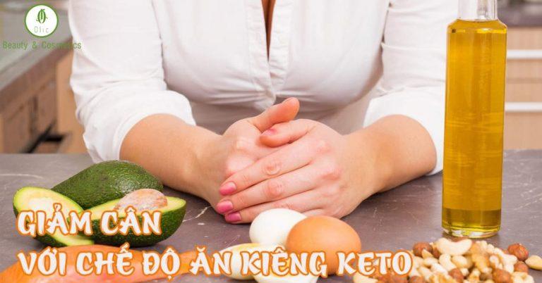 chế độ giảm cân ketogenic, chế độ giảm cân keto, chế độ ăn giảm cân keto, giảm cân theo chế độ ketogenic, chế độ giảm cân keto là gì, chế độ ăn kiêng giảm cân keto, ăn chế độ giảm cân keto, giảm cân theo chế độ keto, keto giảm cân, giảm cân keto có tốt không, giảm cân theo keto, chế độ ăn keto cho người giảm cân, giảm cân theo chế độ ăn keto