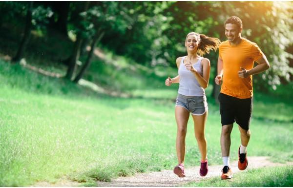 giảm cân trong 1 ngày, cách giảm cân nhanh nhất trong 1 ngày, giảm cân nhanh trong 1 ngày, cách giảm cân nhanh trong 1 ngày, giảm cân nhanh nhất trong 1 ngày, cách giảm cân nhanh nhất trong vòng 1 ngày, giảm béo trong 1 ngày, cách giảm béo nhanh nhất trong 1 ngày, giảm cân chỉ trong 1 ngày