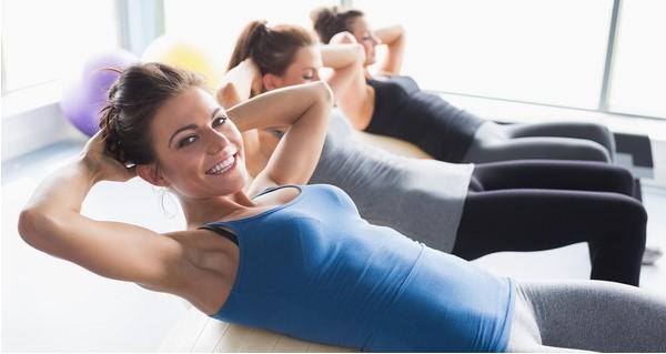 giảm cân nhanh trong 3 ngày, giảm cân nhanh nhất trong 3 ngày, cách giảm cân nhanh trong 3 ngày, kinh nghiệm giảm cân cấp tốc trong 3 ngày, giảm béo nhanh trong 3 ngày, giảm cân nhanh trong vòng 3 ngày, phương pháp giảm cân nhanh nhất trong 3 ngày, giảm cân nhanh chỉ trong 3 ngày, cách giảm cân nhanh trong vòng 3 ngày, các cách giảm cân nhanh nhất trong 3 ngày, giảm cân trong 3 ngày hiệu quả, cách giảm cân nhanh hiệu quả trong 3 ngày, cách giảm cân nhanh nhất trong 3 ngày tại nhà, cách làm giảm cân nhanh trong 3 ngày, cách giảm cân nhanh nhất trong 3 ngay tap the duc, cách giảm cân nhanh nhất trong 3 ngay cho nam, cách giảm béo nhanh nhất trong 3 ngày