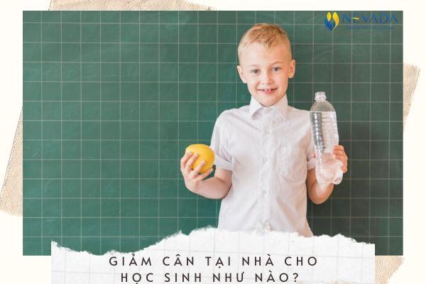 giảm cân tại nhà cho học sinh, cách giảm cân cấp tốc cho học sinh, giảm cân 3 ngày 5kg cho học sinh, thực đơn giảm cân cho học sinh, ăn sáng giảm cân cho học sinh, cách giảm cân cho học sinh, giảm cân cho học sinh, thực đơn giảm cân cho học sinh cấp 2, thực đơn giảm cân trong 7 ngày cho học sinh, bữa sáng giảm cân cho học sinh, giảm cân cấp tốc trong 3 ngày 5kg, cách giảm cân hiệu quả cho học sinh tại nhà, thực đơn giảm cân cho học sinh nữ, cách giảm cân cấp tốc cho học sinh tại nhà, thuốc giảm cân cho học sinh, kinh nghiệm giảm cân cấp tốc trong 3 ngày, cách giảm cân cho học sinh lớp 6, giảm 5kg trong 3 ngày, cách giảm cân cho lứa tuổi học sinh, cách giảm cân cho học sinh lớp 8, cách giảm cân tại nhà cho học sinh cấp 2, thực đơn giảm cân cho học sinh cấp 3, cách giảm cân trong 1 tuần cho học sinh, cách giảm cân nhanh cho học sinh, giảm cân tại nhà cho học sinh cấp 2, giảm cân học sinh, cách giảm 5kg trong 3 ngày, giảm mỡ toàn thân cho học sinh, cách giảm cân cho học sinh lớp 7, cách giảm cân an toàn cho học sinh, thực đơn giảm cân trong 1 tháng cho học sinh, giảm cân cho học sinh cấp 3, giảm cân cho học sinh cấp 2, cách ăn giảm cân cho học sinh, giảm cân 3 ngày 5kg, cách giảm cân cho học sinh lớp 5, chế độ ăn kiêng hợp lý cho học sinh, cách giảm cân hiệu quả tại nhà cho học sinh, thực đơn giảm cân dành cho học sinh, chế độ ăn giảm cân cho học sinh, cách giảm cân hiệu quả cho học sinh, giảm cân an toàn cho học sinh, giảm cân hiệu quả cho học sinh, cách giảm cân cho học sinh lớp 10, chế độ ăn kiêng cho học sinh, cách giảm cân dành cho học sinh, giảm cân nhanh cho học sinh, cách giảm cân cho học sinh nữ, cách giảm cân hiệu quả nhất cho học sinh, cách giảm cân đơn giản cho học sinh, thực đơn giảm cân đơn giản cho học sinh, cách để giảm cân cho học sinh, chế độ giảm cân cho học sinh, giảm mỡ bụng cho học sinh, giảm 5 kg trong 3 ngày, thực đơn giảm cân 3 ngày 5kg, cách giảm cân 5kg trong 3 ngày, cách giảm cân cho học sinh lớp 9, cách giảm cân nhanh và hiệu quả cho học si