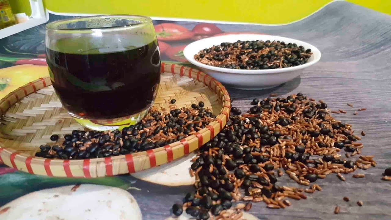 tác dụng của trà gạo lứt đậu đen, tác dụng của trà gạo lứt đậu đen, cách làm trà gạo lứt đậu đen giảm cân, uống nước gạo lứt và đậu đen rang, trà gạo lứt đậu đen có tác dụng gì, cách làm trà gạo lứt đậu đen giảm cân, uống nước gạo lứt và đậu đen rang, trà gạo lứt đậu đen có tác dụng gì, trà gạo lứt đậu đen xanh lòng, trà gạo lứt đậu đen xanh lòng, nước gạo lứt đỗ đen rang, bột gạo lứt đậu đen, giảm cân bằng bột đậu đen, cách giảm cân bằng gạo lứt và đậu đen, giảm cân bằng gạo lứt đỗ đen, giảm cân bằng gạo lứt đậu đen, cách làm trà gạo lứt đậu đen đậu đỏ, giảm cân với gạo lứt đậu đen, giảm cân với gạo lứt và đỗ đen, giảm cân bằng trà gạo lứt đậu đen, giảm cân bằng gạo lứt và đỗ đen, giảm cân bằng gạo lứt và đậu đen, uống nước đậu đen và gạo lứt rang có tốt không, cách giảm cân bằng gạo lứt đậu đen, gạo lứt đỗ đen giảm cân