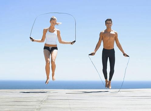 nhảy dây giảm cân, nhảy dây có giảm cân không, nhảy dây có giúp giảm cân không, giảm cân bằng cách nhảy dây, giảm cân nhờ nhảy dây, giảm cân bằng nhảy dây, nhảy dây có giảm cân, nhảy dây có giúp giảm cân ko, nhảy dây có giảm mỡ mặt, nhảy dây giảm mỡ mặt, nhảy dây giảm cân có bị to bắp chân, tác hại của nhảy dây, kế hoạch nhảy dây giảm cân, nhảy dây giảm bao nhiêu calo, nhảy dây có giúp giảm mỡ bụng không, nhảy dây có giúp giảm cân, nhảy dây có làm to bắp chân, nhảy dây có giảm mỡ đùi không, lượng calo giảm khi nhảy dây, nhảy dây giảm mỡ bụng dưới, nhảy dây giảm mỡ bụng, nhảy dây có giảm mỡ bụng không, nhảy dây đúng cách, giáo án nhảy dây giảm cân, nhảy dây có giảm mỡ bụng, nhảy dây có tác dụng giảm mỡ bụng không, nhảy dây có làm giảm mỡ bụng không, nhảy dây giảm cân trong 1 tuần, bài tập nhảy dây giảm cân, tác dụng của nhảy dây, nhảy dây, nhảy dây có tốt không, nhảy dây đốt bao nhiêu calo, nhảy dây giảm mỡ, cách nhảy dây giảm cân, tác dụng của nhảy dây mỗi ngày, nhảy dây có to chân không, nhảy dây giảm cân đúng cách, nhảy dây giảm béo, nhảy dây có làm to chân, cách nhảy dây giảm cân hiệu quả, nhảy dây giúp giảm cân, bài tập nhảy dây, công dụng của nhảy dây, nhảy dây chân to, nhảy dây có giảm mỡ bắp chân không, nhảy dây để giảm cân, các kiểu nhảy dây, nhảy dây giảm mỡ toàn thân, cách giảm cân bằng nhảy dây, kinh nghiệm nhảy dây giảm cân, tác dụng nhảy dây, cách nhảy dây, nhảy dây có tác dụng gì, tác dụng của nhảy dây đối với nữ giới, cách nhảy dây nhanh, cách nhảy dây tăng chiều cao, nhảy dây có giúp giảm mỡ bụng, nhảy dây có làm to bắp chân không, nhảy dây giảm mỡ bắp tay, nhảy dây đúng cách để giảm cân, giảm cân thành công nhờ nhảy dây, cách nhảy dây đúng cách, kỹ thuật nhảy dây, nhảy dây hàng ngày có tốt không, tập nhảy dây, tác dụng của nhảy dây đối với nữ, nhảy dây có tăng chiều cao, nhảy dây có tăng chiều cao không, nhảy dây tập thể, nhảy dây đốt calo, nhảy dây có bị to chân không, tập nhảy dây có giảm cân không, hướng dẫn nhảy dây giảm cân, nhảy dây có cao khô