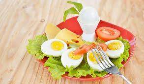 giảm cân bằng trứng trong 3 ngày, giảm cân bằng trứng, giảm cân bằng trứng cà chua trong 3 ngày, giảm cân với trứng và chuối, giảm cân với trứng, cách giảm cân bằng trứng, thực đơn giảm cân với trứng và chuối, thực đơn giảm cân với trứng, thực đơn giảm cân bằng trứng, giảm cân 5 ngày với trứng, giảm cân bằng trứng vịt, ăn trứng giảm cân, thực đơn giảm cân trong 7 ngày với trứng, cách giảm cân bằng trứng gà, giảm cân bằng trứng và cam, giảm cân bằng trứng luộc, cách giảm cân bằng trứng gà luộc, giảm cân bằng trứng gà, trứng giảm cân, cách ăn trứng giảm cân, bữa sáng giảm cân với trứng, giảm cân bằng táo và trứng, giảm cân có nên ăn trứng gà không, ăn trứng gà giảm cân, giảm cân với trứng gà, ăn trứng luộc có giảm cân không, giảm cân bằng trứng gà luộc, giảm cân ăn trứng, ăn trứng vịt có giảm cân không, ăn trứng có giảm cân không, ăn trứng luộc giảm cân, trứng gà giảm cân, ăn trứng gà luộc có giảm cân không, ăn trứng chiên có giảm cân không, giảm cân với trứng luộc, trứng luộc giảm cân, ăn trứng gà luộc giảm cân, ăn trứng gà có giảm cân không, giảm cân với trứng và dưa leo, giảm cân 3 ngày bằng trứng, giảm cân 3 ngày với trứng, ăn trứng luộc có giúp giảm cân, cách giảm cân với trứng, trứng giảm cân, giảm mỡ bụng bằng trứng gà, thực đơn giảm cân với trứng và sữa, cách ăn trứng giảm cân, ăn trứng gà có giảm cân không, thực đơn ăn kiêng với trứng, trứng gà giảm cân, thực đơn giảm cân từ trứng, thực đơn giảm cân 7 ngày với trứng, ăn trứng và chuối giảm cân, ăn trứng giảm cân không, ăn trứng để giảm cân, ăn trứng giảm cân có tốt không, thực đơn giảm cân với trứng luộc, ăn trứng gà hay trứng vịt để giảm cân, thực đơn ăn trứng giảm cân, thực đơn giảm cân với trứng gà, chế độ ăn kiêng với trứng, cách ăn trứng gà giảm cân, ăn trứng luộc có béo không