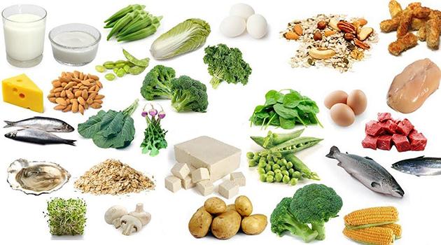 thực đơn giảm cân 1 tháng 5kg, thực đơn giảm 5kg 1 tháng, ăn gì để giảm 5kg trong 1 tháng, thực đơn 1 tháng giảm 5kg, thực đơn giảm cân 5kg trong 1 tháng