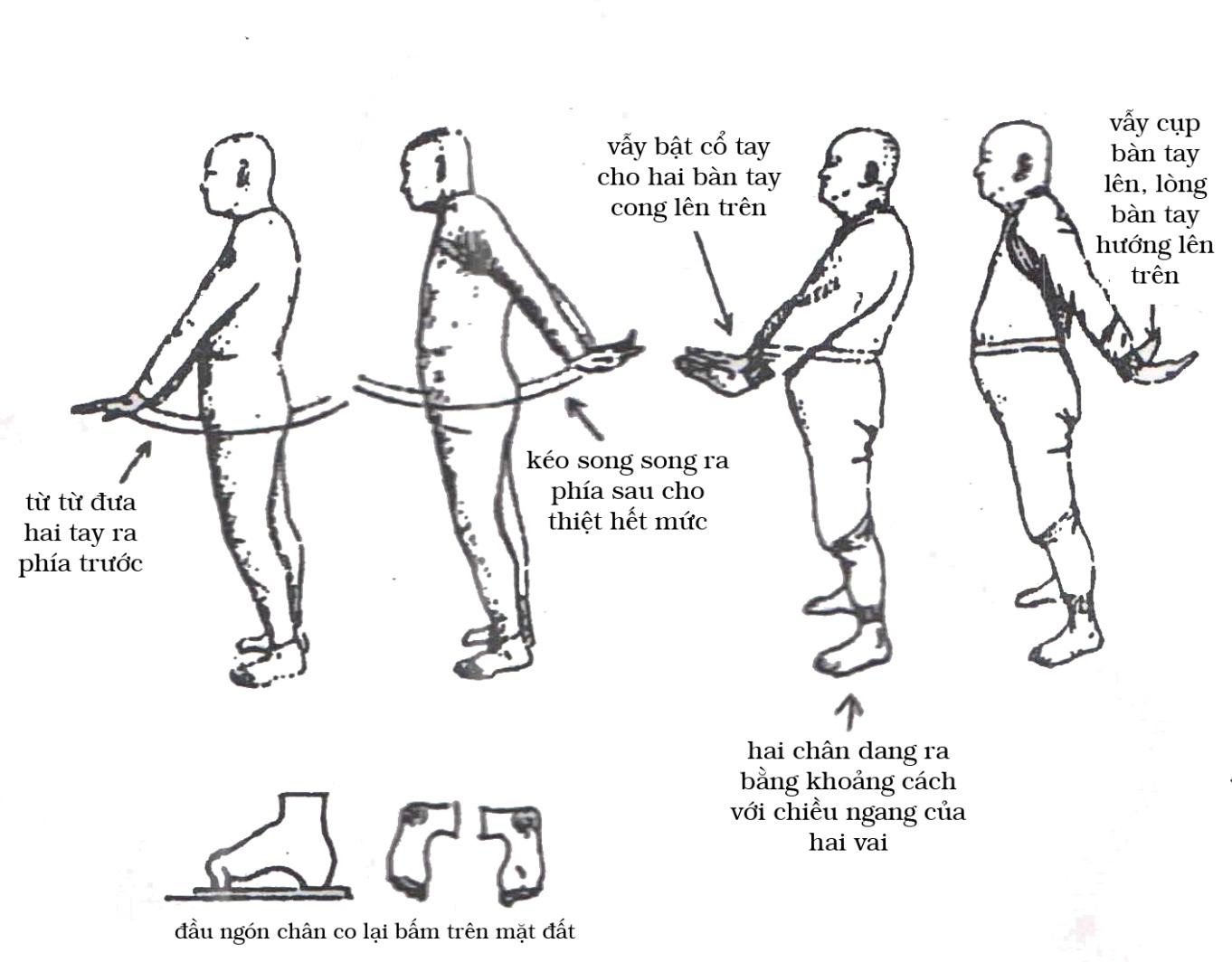 vẩy tay có giảm béo không, vẩy tay chữa béo phì, vẩy tay, tập vẩy tay, vẩy tay dịch chân kinh, vẩy tay dịch cân kinh, cách vẩy tay, vẩy tay chữa bệnh, cách vẩy tay đúng cách, vẩy tay có tác dụng gì, cách vẩy tay chữa bệnh, tác dụng của vẩy tay, cách tập vẩy tay dịch cân kinh, cách vẩy tay đúng, bài tập vẩy tay, hướng dẫn vẩy tay dịch cân kinh, vẩy tay có tốt không, tác dụng của bài tập vẩy tay, tập vẩy tay chữa bệnh gì, tác dụng của vẩy tay dịch cân kinh, đi bộ vẩy tay,vẩy tay có giảm béo không, vẩy tay giảm cân, bài tập vẩy tay giảm cân, vẩy tay chữa béo phì, cách vẩy tay đúng cách