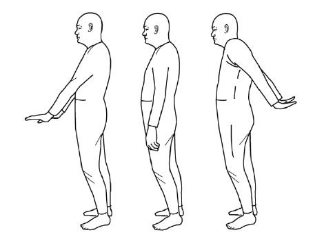 vẩy tay có giảm béo không, vẩy tay giảm cân, bài tập vẩy tay giảm cân, vẩy tay chữa béo phì, cách vẩy tay đúng cách
