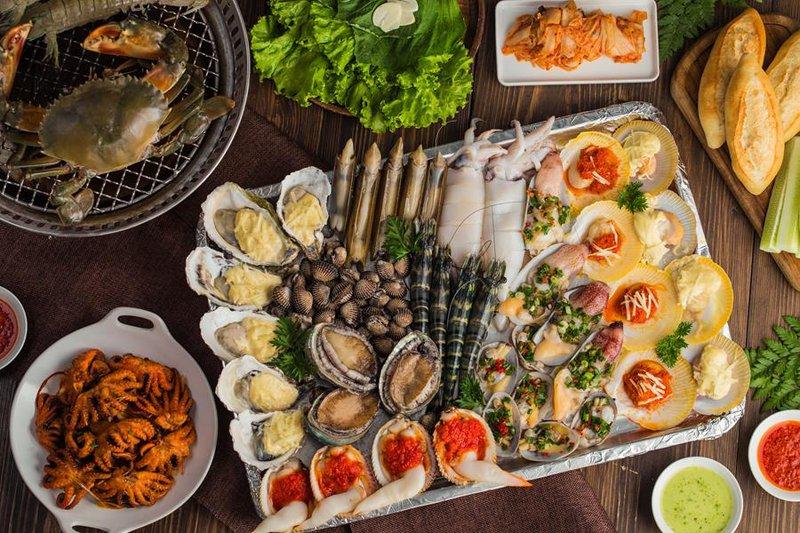 ăn hải sản có béo không, ăn hải sản có mập không, ăn hải sản nhiều có tốt không, ăn hải sản có tốt không, ăn nhiều hải sản có béo không, ăn hải sản béo không, hải sản có béo không, ăn hải sản có bị béo không, hải sản không tốt cho sức khỏe, ăn hải sản tốt không, ăn hải sản mập không, hải sản có mập không, an hải sản có béo không, ăn hải sản nhiều có béo không, ăn hải sản nhiều có mập không, ăn hải sảnban đêmcómậpkhông