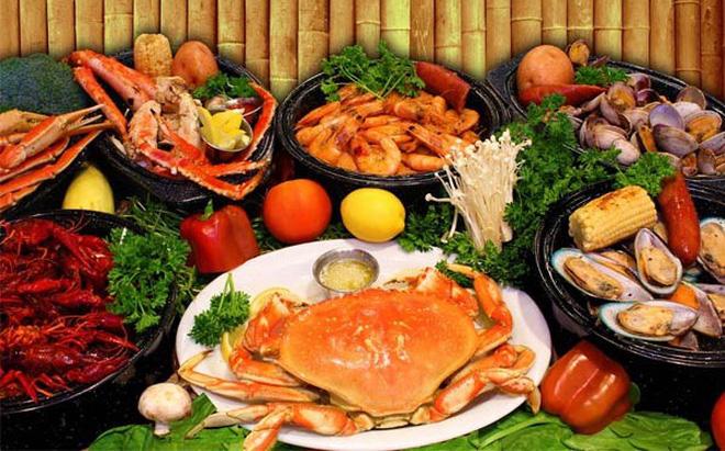 ăn hải sản có béo không, ăn hải sản có mập không, ăn nhiều hải sản có béo không, ăn hải sản béo không, hải sản có béo không, ăn hải sản có bị béo không, ăn hải sản mập không, hải sản có mập không, an hải sản có béo không, ăn hải sản nhiều có béo không, ăn hải sản nhiều có mập không, ăn hải sản có béo ko, ăn hải sản có mập ko
