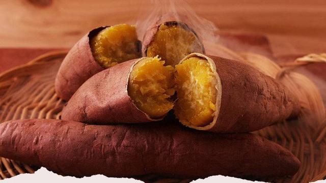 4 điều giúp bạn trả lời câu hỏi: Ăn khoai lang có giảm cân được không?