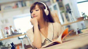Nghe nhạc giúp giảm cân, nghe nhạc giảm cân, nghe nhạc giúp giảm cân, nghe nhạc buổi sáng, lợi ích của việc nghe nhạc, nghe nhạc tập thể dục, nghe nhạc giảm căng thẳng, nghe nhạc buổi sáng tuyệt vời, nghe nhạc thể dục, buổi sáng nghe nhạc gì, nghe nhạc có tác dụng gì, nghe nhạc làm việc hiệu quả, nghe nhạc nhẹ, nghe nhạc nhẹ buổi sáng, nghe nhạc, có nên nghe nhạc khi học, mở nghe nhạc, nghe nhạc giải tỏa căng thẳng, nghe nhạc chung, nghe nhạc trầm, nghe nhạc khi ngủ, nghe nhạc hay buổi sáng