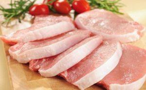 ăn thịt lợn có giảm cân không, thịt heo giảm cân, thịt lợn có giảm cân không, ăn thịt lợn giảm cân, chế biến thịt lợn giảm cân, cách nấu thịt lợn giảm cân, cách ăn thịt lợn để giảm cân, ăn thịt heo giảm cân, giảm cân có nên ăn thịt lợn, thực đơn giảm cân với thịt lợn, 100g thịt heo chứa bao nhiêu calo, món ăn giảm cân từ thịt heo