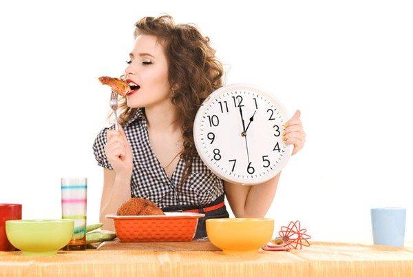 phương pháp giảm cân if, cách giảm cân if, giảm cân theo phương pháp if, giảm cân bằng phương pháp if, chế độ giảm cân if, giảm cân theo if, giảm cân bằng if, pp giảm cân if, giảm cân if là gì, chế độ ăn if,phương pháp giảm cân if,giảm cân if,nhịn ăn gián đoạn giảm bao nhiêu cân,thực đơn giảm cân if,chế độ if giảm cân,if giảm cân,thực đơn if,chế độ if,nhịn ăn gián đoạn giảm cân,chế độ giảm cân if,phương pháp if,cách giảm cân if,phương pháp giảm cân,ăn kiêng gián đoạn,giảm cân bằng nhịn ăn gián đoạn có hiệu quả,chế độ nhịn ăn gián đoạn,ăn kiêng if,ăn theo chế độ if,phương pháp giảm cân hiệu quả,giảm cân if là gì,chế độ ăn kiêng if,cách nhịn ăn gián đoạn,phương pháp giảm cân nhịn ăn gián đoạn,giảm cân theo phương pháp if,cách ăn intermittent fasting,phương pháp intermittent fasting, ăn giảm cân if, chế độ ăn intermittent fasting, hế độ intermittent fasting, intermittent fasting có tốt không, intermittent fasting la gi, intermittent fasting là gì, phương pháp giảm cân intermittent fasting, thực đơn intermittent fasting