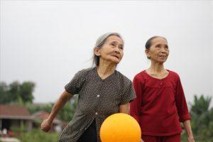đánh bóng chuyền có giảm cân không, chơi bóng chuyền có giảm cân không, đánh bóng chuyền hơi có giảm cân không, chơi bóng chuyền giảm cân