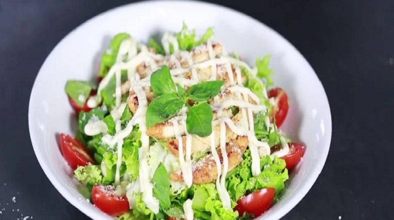 cách làm salad với ức gà cho người giảm cân, cách làm salad giảm cân với ức gà, salad ức gà cho người giảm cân, salad giảm cân với ức gà, cách làm salad ức gà giảm cân, làm salad ức gà giảm cân