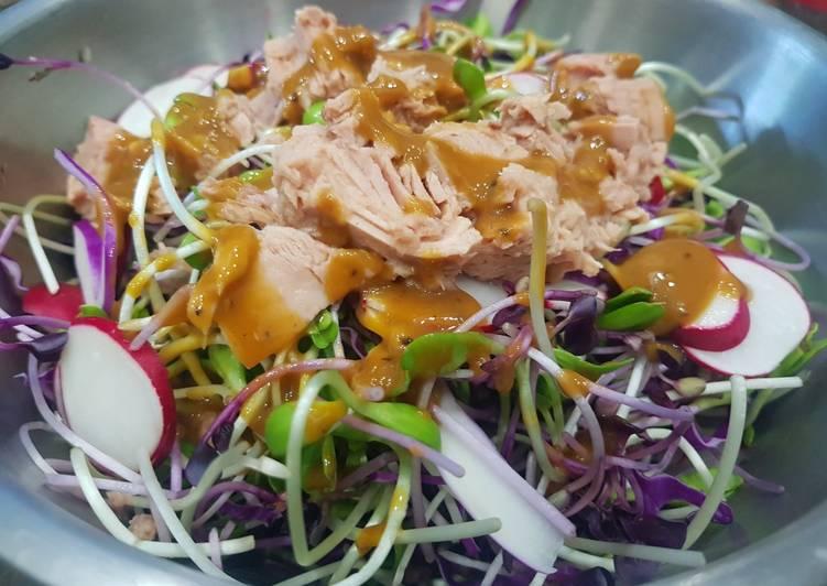 salad mayonnaise giảm cân , salad sốt mayonnaise giảm cân , cách làm salad giảm cân với sốt mayonnaise , salad trộn sốt mayonnaise giảm cân , cách làm salad sốt mayonnaise , cách làm salad giảm cân với sốt mayonnaise , salad mayonnaise giảm cân , cách làm salad trộn mayonnaise đơn giản , cách làm sốt mayonnaise giảm cân , salad dưa chuột sốt mayonnaise , cách làm sốt salad từ mayonnaise , cách làm salad mayonnaise , salad sốt mayonnaise giảm cân , chế độ ăn salad giảm cân , cách làm salad rau củ với sốt mayonnaise , cách làm salad dưa chuột cà chua giảm cân , cach lam sot mayonnaise , cách làm salad , rau tron sot mayonnaise , salad giảm cân , xà lách trộn mayonnaise giảm cân , cách làm salad giảm cân , cách làm salad rau trộn giảm cân , cách làm sốt mayonnaise trộn salad , cách làm salad trộn , các món salad giảm cân , xà lách trộn mayonnaise , salad trộn mayonnaise , cách làm salad rau , salad mayonnaise , salad trộn dầu giấm giảm cân , salad trộn , làm salad trộn , làm salad , salad dưa chuột cà chua sốt mayonnaise , cách làm salad trộn mayonnaise , cách làm salad đơn giản , cách làm salad rau xa lach , salad trộn giảm cân , cách làm salad cá ngừ sốt mayonnaise , làm mayonnaise , salad cà chua dưa chuột , cách làm salad cá ngừ dầu dấm , sốt mayonnaise giảm cân , cách làm salad sốt mayonnaise , cách ăn salad giảm cân , làm salad giảm cân , rau mầm trộn sốt mayonnaise , cách làm salad dưa chuột , rau trộn mayonnaise , cách làm salad hoa quả giảm cân , cách làm rau salad trộn , làm sốt mayonnaise , cách làm sốt mayonnaise , cách làm salad rau mầm , làm salad rau , cách làm salad rau củ quả , công thức làm salad , salad trộn mayonnaise có béo không , salad cà chua bi sốt mayonnaise , salad cá ngừ giảm cân , cach lam salad tron , các loại salad giảm cân , thực đơn giảm cân với salad , cách làm mayonnaise , cách làm salad rau trộn , salad tron , làm salad dưa chuột , trộn salad , nguyên liệu làm salad , cá sốt mayonnaise , cách làm salad trộn dầu giấm , các món salad t