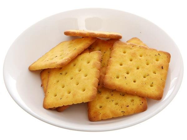 ăn bánh afc có giúp giảm cân không, ăn bánh afc có giảm cân, bánh afc bao nhiêu calo, bánh afc có giảm cân không, bánh afc có giúp giảm cân, bánh afc giảm cân, bánh ăn kiêng giảm cân afc, giảm cân bằng bánh afc, giảm cân với bánh afc, ăn bánh afc có giảm cân không, ăn bánh afc giảm cân, ăn bánh afc để giảm cân, 1 bịch bánh afc chứa bao nhiêu calo, bánh giảm cân afc, 1 gói bánh afc bao nhiêu calo, 1 bịch bánh afc bao nhiêu calo, 1 gói bánh afc chứa bao nhiêu calo, ăn bánh afc có béo không, bánh afc có béo không, bánh afc rau cải giảm cân, bánh afc vị rau có béo không, bánh afc, bánh afc vị rau bao nhiêu calo, ăn bánh afc có tăng cân không, ăn bánh afc rau cải có tăng cân không, ăn bánh afc lúa mì có béo không, calo trong bánh afc, ăn bánh afc có mập ko, bánh afc mặn, thành phần bánh afc, bánh afc vị rau, bánh afc giá bao nhiêu, bánh afc rau cải, giá bánh afc, bánh afc có tốt không, bánh afc 100g, hộp bánh afc giá bao nhiêu, bánh afc 200g giá bao nhiêu, bánh afc bao nhiêu tiền, bánh afc giá, afc trà xanh, ăn nhiều bánh afc có tốt không, ăn nhiều bánh afc có béo không
