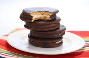 calo trong bánh chocopie, bánh chocopie bao nhiêu calo, 1 cái bánh chocopie chứa bao nhiêu calo, ăn bánh chocopie có béo không, một cái bánh chocopie bao nhiêu calo, 1 bánh chocopie bao nhiêu calo, ăn bánh chocopie có mập không, bánh chocopie có béo không, ăn bánh chocopie có tốt không, chocopie bao nhiêu calo, bánh chocopie có bao nhiêu calo, 1 chiếc bánh chocopie bao nhiêu calo, 1 cái bánh chocopie bao nhiêu calo, ăn bánh chocopie, ăn nhiều bánh chocopie có tốt không, 1 cái chocopie bao nhiêu calo, lượng calo trong bánh chocopie, calo trong 1 bánh chocopie, chocopie calo, bánh chocopie dark bao nhiêu calo, ăn bánh chocopie đúng cách, calo trong 1 cái bánh chocopie, bánh chocopie chứa bao nhiêu calo, bánh chocopie, cách ăn bánh chocopie đúng, ăn chocopie đúng cách, thành phần bánh chocopie, nhân bánh chocopie là gì, giá bánh chocopie 6 cái, chocopie, bánh chocopie hàn quốc, cách xếp bánh chocopie, banh chocopie, giá bánh chocopie, bánh kem chocopie, bánh chocopie hộp 24 cái, hộp bánh chocopie giá bao nhiêu, cách ăn chocopie đúng cách, cách làm bánh chocopie, bánh chocopie mới, giá bánh chocopie hộp 24 cái, bánh chocopie dark, giá chocopie, hop banh chocopie gia bao nhieu, làm bánh chocopie, chocopie mới, giá 1 hộp bánh chocopie, hộp bánh chocopie, bánh chocopie hộp 2 cái, bánh chocopie giá, giá bánh chocopie hộp 6 cái, chocopie png, ảnh bánh chocopie, bánh chocopie bao nhiêu 1 hộp, giá 1 gói bánh chocopie, chocopie bao nhiêu tiền, giá bánh chocopie 20 cái, banhs chocopie, bánh chocopie vị đào, chocopie giá, giá bánh chocopie 12 cái, chocopie hàn quốc, chocopie giá bao nhiêu, baánh chocopie, chocopie lò vi sóng, bánh chocopie dẻo hàn quốc, các loại bánh chocopie, giá hộp bánh chocopie, chocopie trà xanh, chocopie cacao, chocopie dark, ăn bánh chocopie có béo ko, bánh chocopie calo, bánh chocopie bn calo, bánh chocopie bao nhiều calo, một cái bánh chocopie chứa bao nhiêu calo, bánh chocopie bao nhiêu tiền, chocopie bỏ lò, calo trong chocopie, tác dụng của bánh chocop