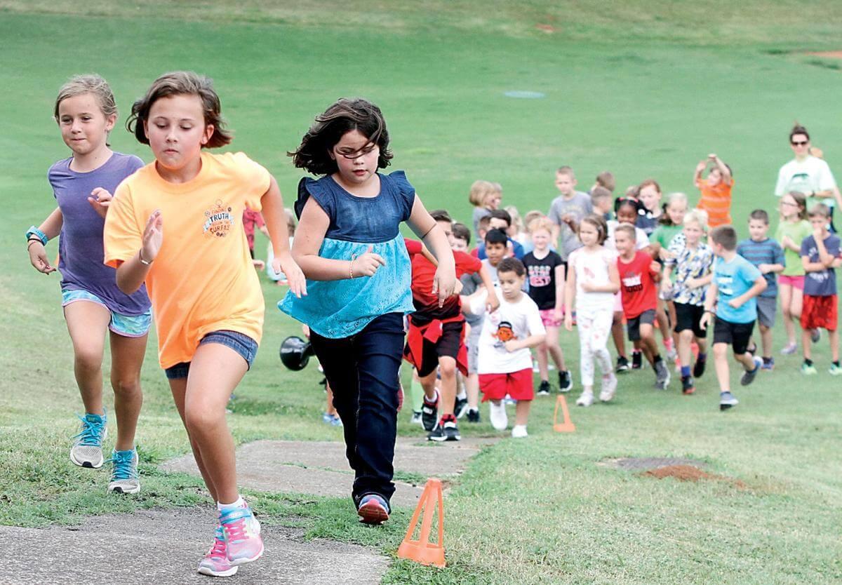 cách giảm cân cho học sinh lớp 8, cách giảm cân nhanh cho học sinh lớp 8