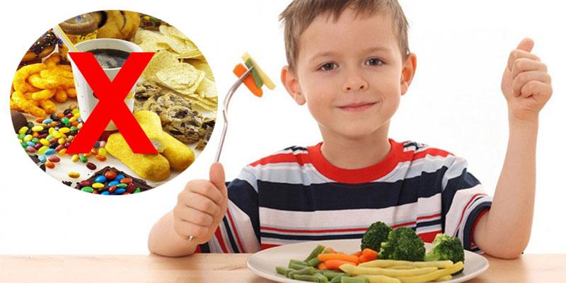 Cách giảm cân nhanh cho học sinh lớp 8 – Cân nặng giảm chiều cao tăng