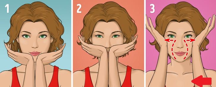 cách massage mặt thon gon, cách matxa mặt thon gọn, cách mát xa mặt thon gọn, cách massage cho mặt thon gọn, cách massage giúp mặt thon gọn, cách matxa cho mặt thon gọn, cách massage mặt thon gọn, cách massage cho khuôn mặt thon gọn, cách massage làm khuôn mặt thon gọn, cách massage để có khuôn mặt thon gọn, cách massage làm thon gọn khuôn mặt, hướng dẫn massage mặt thon gọn, cách mát xa mặt cho thon gọn, cách mát xa làm mặt thon gọn, cách mát xa giúp mặt thon gọn, cách matxa giúp mặt thon gọn, cách massage cho gương mặt thon gọn, cách massage mặt giúp mặt thon gọn, cách mát xa da mặt thon gọn