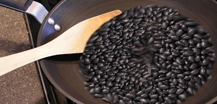 cách nấu nước đậu đen với gừng giảm cân, uống nước đậu đen gừng giảm cân, nấu đậu đen với gừng giảm cân, cách nấu đậu đen gừng giảm cân, nấu đỗ đen với gừng giảm cân, cách nấu đậu đen với gừng giảm cân, nấu nước đậu đen với gừng giảm cân, đậu đen nấu gừng giảm cân, cách nấu đậu đen và gừng giảm cân, cách nấu nước đậu đen gừng giảm cân, cách nấu đỗ đen với gừng giảm cân, nước đậu đen nấu gừng giảm cân, cách nấu nước đỗ đen với gừng giảm cân, cách làm nước đậu đen với gừng giảm cân, cách nấu đậu đen với gừng để giảm cân, nấu nước đậu đen với gừng để giảm cân, cách nấu đậu đen với gừng uống giảm cân, uống nước đậu đen với gừng, cách nấu nước đậu đen với gừng, nước đậu đen gừng, nước đậu đen với gừng, uống nước đậu đen với gừng giảm cân, đậu đen với gừng, nước đậu đen gừng giảm cân, nấu nước đậu đen với gừng, nước đậu đen với gừng giảm cân, đậu đen nấu với gừng có tác dụng gì, đậu đen nấu với gừng, nước đậu đen với gừng uống giảm cân, uống đậu đen với gừng có tác dụng gì, kinh nghiệm giảm cân bằng gừng, đậu đen với gừng giảm cân, cách nấu đậu đen với gừng, cách nấu nước đậu đen và gừng giảm cân, giảm cân bằng đỗ đen và gừng, đậu đen nấu với gừng có giảm cân không, nước đậu đen với gừng có tác dụng gì, nấu nước đậu đen với gừng uống giảm cân, nước đậu đen và gừng, uống nước đậu đen rang với gừng, cách uống nước đậu đen với gừng giảm cân, nước đậu đen và gừng giảm cân, nước đỗ đen gừng, giảm cân bằng đậu đen và gừng, tác dụng của nước đậu đen với gừng, nước đậu đen rang và gừng, đậu đen gừng giảm cân, cách giảm cân bằng đỗ đen và gừng, nước đậu đen rang với gừng, nước đậu đen nấu với gừng, nước đỗ đen rang với gừng, tác dụng của nước đậu đen rang với gừng, nước đậu đen nấu với gừng giảm cân, cách giảm cân bằng đậu đen và gừng, nước đậu đen gừng giảm mỡ bụng, giảm cân đậu đen với gừng, giảm cân bằng nước đậu đen với gừng, giảm cân bằng đậu đen với gừng, nấu đậu đen với gừng, nước đậu đen rang nấu với gừng, đậu đen nấu gừng, cách giảm cân bằng đậu đen với gừng, đậu đen và g