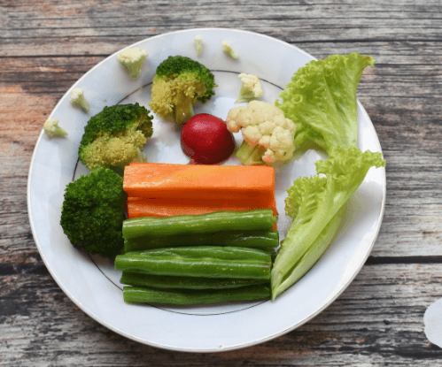 các món ăn chay giảm cân nhanh, ăn chay giảm cân, thực đơn ăn chay giảm cân, món ăn chay giảm cân, nguyên tắc ăn chay giảm cân, chế độ ăn chay giảm cân, các món ăn chay giảm cân, những món ăn chay giảm cân, món chay giảm cân đơn giản, ăn chay để giảm cân, ăn chay giảm cân nhanh, cách làm món ăn chay giảm cân, thực đơn ăn chay trường đủ chất, các món ăn chay đơn giản tại nhà, thực đơn giảm cân cho người ăn chay, thực đơn chay giảm cân, các món chay giảm cân, món chay giảm cân, các món an chay giảm cân nhanh, thực đơn an chay giảm cân, thực đơn an chay giảm mỡ bụng, ăn chay giảm cân 1 tuần, thực đơn giảm cân chay, thực đơn ăn chay giảm cân đảm bảo sức khỏe, ăn chay giảm mỡ bụng, cách ăn chay giảm cân, những món chay giảm cân, an chay giam can, thực đơn giảm cân bằng món chay, thực đơn ăn kiêng cho người ăn chay, thực đơn ăn chay giảm cân 7 ngày, thực đơn ăn chay giảm cân 1 tháng, giảm cân bằng ăn chay, những món ăn chay giúp giảm cân, thực đơn giảm cân ăn chay, đồ ăn chay dễ làm, ăn đồ chay có mập không, làm đồ ăn chay, món ăn chay, nấu đồ ăn chay, các món đồ chay, nấu đồ ăn chay ngon, nấu đồ chay đơn giản, cac mon an chay, các món ăn chay dễ làm, món ăn chay dễ làm, các món ăn chay, những món ăn chay, các món chay đơn giản, món chay đơn giản, thực đơn chay, các món ăn chay ngon, đồ ăn chay, ăn đồ chay có béo không, thuc don an chay giam can, món ăn chay đơn giản, những món ăn chay đơn giản, các món chay, ăn đồ chay có giảm cân được không, món ăn chay ngon, các món ăn chay đơn giản, những món chay đơn giản, ăn chay có giảm cân không, nhung mon an chay, thực đơn ăn chay trường, cách làm đồ ăn chay, cách nấu đồ ăn chay, thuc don an chay, những món ăn chay dễ làm, cách nấu các món chay đơn giản, cách làm các món ăn chay, ăn cơm chay có mập không, thực đơn ăn chay, mon an chay, cách nấu các món ăn chay, các món chay đơn giản dễ làm, các món ăn chay dễ nấu, các món ăn chay từ nấm, nấu món ăn chay, đồ chay làm sẵn, các món chay dễ làm, thực đơn an chay giảm cân 7 ngày, món 