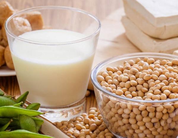 cách giảm cân nhanh bằng sữa đậu nành, cách giảm cân bằng sữa đậu nành, cách giảm cân bằng sữa đậu nành không đường, cách giảm cân với sữa đậu nành, cách giảm béo bằng sữa đậu nành, hướng dẫn cách giảm cân bằng sữa đậu nành, cách giảm cân hiệu quả bằng sữa đậu nành, cách giảm cân bằng uống sữa đậu nành