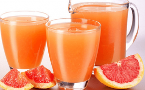 uống nước ép bưởi giảm cân, uống nước ép bưởi có giảm cân không, cách làm nước ép bưởi giảm cân, cách uống nước ép bưởi giảm cân, uống nước ép bưởi khi nào để giảm cân, uống nước ép bưởi giảm cân đúng cách, uống nước ép bưởi có giảm cân hay không, uống nước ép bưởi bao lâu giảm cân, cách dùng nước ép bưởi giảm cân, giảm cân bằng cách uống nước ép bưởi, hướng dẫn làm nước ép bưởi giảm cân, uống nước ép giảm cân đúng cách, nước ép bưởi giúp giảm cân, uống nước đúng cách để giảm cân, nước ép giảm cân cấp tốc, uống nước ép bưởi đúng cách, uống nước ép bưởi như thế nào để giảm cân