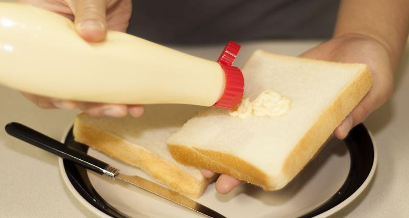 giảm cân có được ăn mayonnaise, giảm cân có được ăn sốt mayonnaise, giảm cân có nên ăn mayonnaise, giảm cân có nên ăn sốt mayonnaise, sốt mayonnaise giảm cân, ăn sốt mayonnaise có béo không, sốt mayonnaise có béo không, ăn mayonnaise có béo không, mayonnaise có béo không, sốt mayonnaise có béo ko, sốt mayonnaise ăn có béo không, mayonnaise bao nhiêu calo, keto có được ăn sốt mayonnaise, sốt mayonnaise có giảm cân không, sốt mayonnaise bao nhiêu calo, sốt mayonnaise có mập không, ăn mayonnaise có mập không, sốt mayonnaise có béo k, lượng calo trong mayonnaise, mayonnaise ít béo, sốt mayonnaise ăn kiêng, calo trong sốt mayonnaise, mayonnaise có mập không, salad trộn mayonnaise có béo không, sốt mayonnaise có tăng cân không, ăn nhiều sốt mayonnaise có tốt không, sốt mayonnaise, mayonnaise, sốt mayonnaise ít béo, ăn sốt mayonnaise có mập không, ăn nhiều sốt mayonnaise có mập không, mayonnaise calo, nước sốt mayonnaise có béo không, sốt mayonnaise không béo, mayonnaise là gì, mayonnaise sốt, mayonnaise có giảm cân, cách làm sốt mayonnaise giảm cân, ăn mayonnaise có tốt không, mayonnaise làm từ gì, sốt mayonnaise loại nào ngon, món ăn với mayonnaise, sốt mayonnaise giá, chai mayonnaise giá bao nhiêu, các món ăn với sốt mayonnaise, mayonnaise kcal, sốt mayonnaise bao nhiêu tiền, sốt mayonnaise ăn với gì, sốt mayonnaise giá bao nhiêu, thành phần mayonnaise, sốt mayonnaise là gì, sốt mayonnaise có ăn chay được không, sốt mayonnaise ăn chay được không, sốt mayonnaise ăn với gì ngon, sốt mayonnaise ăn kèm với gì, cách làm mayonnaise, món ngon với sốt mayonnaise, xà lách trộn trứng sốt mayonnaise, cách làm sốt salad từ mayonnaise, mayonnaise ăn kiêng, ăn mayonnaise có béo k, ăn mayonnaise có béo ko