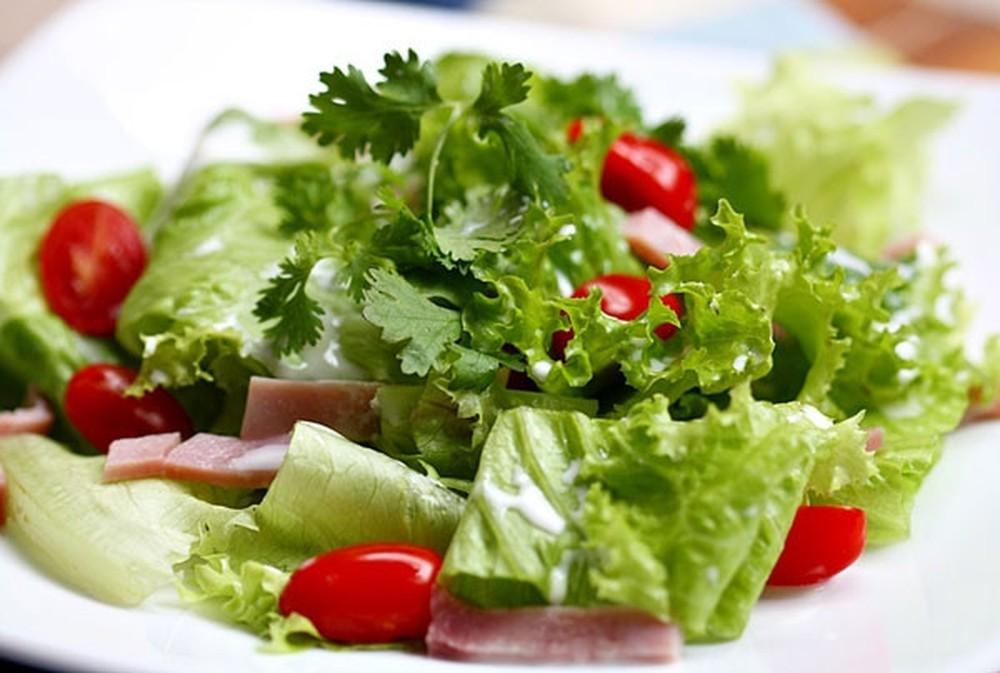 cách làm sốt salad giảm cân, cách làm nước sốt salad giảm cân, nước sốt salad giảm cân, sốt salad giảm cân, làm sốt salad giảm cân, làm nước sốt salad giảm cân, các loại sốt salad giảm cân, cách làm sốt salad từ mayonnaise và sữa chua, sốt salad sữa chua, cách làm sốt salad, các loại sốt salad, sốt salad ăn kiêng, sốt salad mè rang, sốt salad, cách làm nước sốt salad, các loại sốt salad ăn kiêng, nước sốt salad, cách làm sốt salad ngon, các loại sốt salad bán sẵn, sốt salad ngon, cách làm sốt salad từ mayonnaise, cách làm các loại sốt salad, cách làm sốt salad chua ngọt, cách pha sốt salad, làm nước sốt salad, nước sốt salad ăn kiêng, các loại nước sốt salad, các loại nước sốt salad của nhật, các loại sốt salad ngon, nước sốt salad ngon, làm sốt salad, cách làm nước sốt trộn salad cho người giảm cân, cách làm sốt salad giảm cân, cách làm nước sốt salad giảm cân, cách làm sốt trộn salad giảm cân, cách làm sốt salad cho người giảm cân, cách làm nước sốt trộn salad giảm cân, cách làm nước sốt cho salad giảm cân, cách làm sốt cho salad giảm cân, cách làm các loại sốt salad giảm cân
