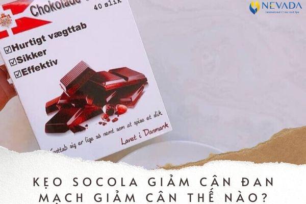 kẹo socola giảm cân, socola giảm cân, kẹo socola giảm cân đan mạch, socola giảm cân đan mạch, kẹo giảm cân socola, kẹo socola giảm cân đan mạch có tốt không, kẹo socola đan mạch giảm cân, kẹo giảm cân socola đan mạch, socola giảm cân đan mạch review, kẹo socola giảm cân đan mạch giá bao nhiêu, socola giảm cân có tốt không, kẹo socola giảm cân có tốt không, review kẹo socola giảm cân đan mạch, kẹo socola giảm cân của nhật, giá kẹo socola giảm cân đan mạch, kẹo socola giảm cân của đan mạch, kẹo socola giảm cân giá bao nhiêu, kẹo socola giảm cân đan mạch review, kẹo socola giảm cân đan mạch webtretho, socola giảm cân của nhật, thực hư kẹo socola giảm cân, giảm cân socola đan mạch, giá kẹo socola giảm cân, viên socola giảm cân, cách sử dụng socola giảm cân đan mạch, kẹo socola giảm cân đan mạch màu hồng, các loại socola giảm cân, kẹo socola giảm cân nhật bản, socola giảm cân đan mạch giá bao nhiêu, bánh socola giảm cân có tốt không, bánh socola giảm cân, cách làm socola giảm cân, review socola giảm cân, review kẹo socola giảm cân, cách ăn kẹo socola giảm cân, kẹo socola giảm cân lừa đảo, kẹo socola giảm cân review, socola giảm cân giá bao nhiêu, kẹo socola giảm cân webtretho, socola giảm cân nhật bản, ăn socola giảm cân, socola có giảm cân không, kẹo chokolade giảm cân, chokolade vægttab cách sử dụng, chokolade, chokolade vægttab review, kẹo giảm cân chokolade vægttab, chokolade vægttab giảm cân, kẹo giảm cân chokolade, chokolate vaegttab, chocolate vaegttab, chokolade vægttab, chokolade vægttab giá, chokolade vægttab giảm cân giá bao nhiêu,kẹo giảm cân đan mạch webtretho, thuốc giảm cân chokolade vaegttab, giảm cân chocolate, socola có béo không, Kẹo giảm cân đan mạch giảm cân màu hồng