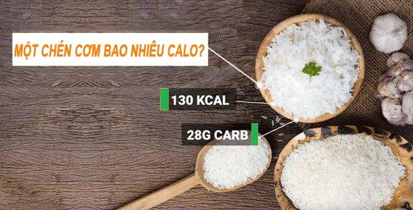 1 bát cơm bao nhiêu calo, một bát cơm bao nhiêu calo, 1 bát cơm chứa bao nhiêu calo, lượng calo trong 1 bát cơm, 1 bát cơm gạo lứt chứa bao nhiêu calo, 1 chén cơm gạo lứt chứa bao nhiêu calo, ăn một bát cơm bao nhiêu calo, một bát cơm calo, 1 bát cơm bao calo, 1 bát cơm bao nhiêu calories, 1 bát cơm bằng bao nhiêu calo, 1 bát cơm rang bao nhiêu calo, 1 bát cơm nếp bao nhiêu calo, calories 1 bát cơm, an 1 bát cơm chứa bao nhiêu calo, ăn 1 bát cơm bao nhiêu calo, ăn 1 chén cơm bao nhiêu calo, 1 bát cơm trắng chứa bao nhiêu calo, 1 bát cơm cung cấp bao nhiêu calo, 1 bát cơm rang chứa bao nhiêu calo, 1 bát cơm tương đương bao nhiêu calo, 1 bát cơm tương đương với bao nhiêu calo, calo trong 1 bát cơm gạo lứt, lượng calo trong 1 bát cơm gạo lứt, lượng calo trong 1 bát cơm trắng, một bát cơm rang bao nhiêu calo, calo trong 1 bát cơm trắng, 1/2 bát cơm bao nhiêu calo, ăn cơm có mập không, ăn cơm có tốt không, ăn cơm có giảm cân không, ăn cơm cháy có béo không, ăn cơm rang có béo không, ăn cơm nếp có béo không, ăn cơm chiên có béo không, ăn cơm cuộn có béo không, sáng ăn cơm có béo không, ăn cơm rượu có béo không, ăn thịt không ăn cơm có béo không, ăn thức ăn không ăn cơm có béo không, ăn nhiều cơm có béo bụng không, ăn cơm buổi tối có béo không, ăn cơm buổi sáng có béo không, ăn cơm có bị mập không, ăn bánh mì thay cơm có béo không, ăn cơm rang buổi tối có béo không, ăn cơm nguội buổi sáng có béo không, ăn cơm chay có giảm cân không, chó ăn cơm có tốt không, ăn cá cơm có tốt không, ăn cháy của cơm có béo không, ăn cơm chiên có tốt không, ăn cá cơm khô có tốt không, bà bầu ăn cá cơm có tốt không, ăn cơm dừa có giảm cân không, ăn cơm có giảm cân được không, ăn cơm đêm có tốt không, đứng ăn cơm có tốt không, trẻ em ăn cơm nhiều có tốt không, ăn cơm gà có mập không, ăn cơm cháy gạo lứt có béo không, ăn cơm nguội có tốt hay không, ăn cơm hộp có tốt không, không ăn cơm có giảm cân không, không ăn cơm có tốt không, ăn cơm khuya có tốt không, ăn cơm không có mập không, ăn cơm có tố