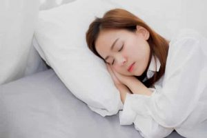 ngủ nhiều có tăng cân không, ngủ nhiều tăng cân, ngủ nhiều có tăng cân, ngủ nhiều có béo không, ngủ nhiều có mập, ngủ nhiều có béo ko, ngủ nhiều có béo, ngủ nhiều có mập k, ngủ nhiều có béo lên không, ngủ nhiều có mập ko, ngủ nhiều có mập không, ngủ nướng có mập không, ngủ nhiều có làm tăng cân không, ngủ nhiều có gây tăng cân không, ngủ nhiều có bị mập mặt không, ngủ nhiều có giảm cân không, ngủ nhiều có bị mập, ngủ có mập, ngủ nhiều có tốt, ngủ nhiều giảm cân, ngủ có tăng cân không, ngủ có mập ko, ngủ nhiều có giảm cân, ngủ nhiều có mập mặt không, ngủ nhiều có béo mặt không, ngủ có mập không, ngủ nhiều có tốt không, ngủ nhiều mập hay ốm, ngủ nhiều, ngủ nhiều có béo k, ngủ có béo k, ngủ nhiều béo, ngủ nhiều tăng cân hay giảm cân, ngủ nhiều mập mặt, ngủ ngày nhiều có mập không, ngủ nướng là gì, trẻ sơ sinh đói có ngủ được không, ngủ nhiều thì sao, tác hại của việc ngủ nướng, ngủ để tăng cơ, tác hại của việc ngủ nhiều, tác hại của ngủ nhiều, ngủ nhiều đau đầu, bé sơ sinh khó ngủ, ngủ bao nhiêu là đủ để làm việc hiệu quả, ngủ đúng cách, ngủ bao nhiêu tiếng để giảm cân, ngủ nhiều có làm béo mặt, mất ngủ có tăng cân không, ngủ quá nhiều phải làm sao, mất ngủ có bị sút cân không, ngủ nhiều có tác hại gì, bé ngủ nhiều có tốt không, tác hại của việc ngủ quá nhiều, ngủ nướng tiếng anh là gì, bé sơ sinh ngủ ít, trẻ 5 tuần tuổi ngủ ít, trẻ sơ sinh ngủ nhiều có sao không, bảng thời gian ngủ của trẻ sơ sinh, em bé sơ sinh ngủ bao nhiêu tiếng một ngày, mất ngủ có giảm cân không, trẻ 3 tháng tuổi ngủ nhiều có tốt không, bé sơ sinh ngủ nhiều, trẻ sơ sinh bị khó ngủ, ngủ nhiều bị đau đầu, vì sao lại ngủ nhiều, trẻ sơ sinh ngủ nhiều, chế độ ăn uống ngủ nghỉ giúp tăng cân, trầm cảm mất ngủ, ngủ như thế nào, ngủ nhiều tăng cân, ngủ nhiều tăng cân không, ngủ nhiều có tăng cân không, ngủ nhiều có tăng cân ko, ngủ nhiều có tăng cân, ngủ nhiều có tăng cân hay không, ngủ nhiều có làm tăng cân không, ngủ nhiều có gây tăng cân không, ngủ nhiều có giúp tăng cân, ngủ nhiều có làm tăng cân, ngủ