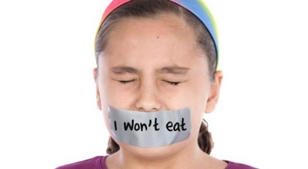 cách nhịn ăn giảm cân nhanh nhất, nhịn ăn giảm cân đúng cách, giảm cân bằng cách nhịn ăn, nhịn ăn bữa nào giảm cân nhanh nhất, cách nhịn ăn giảm cân hiệu quả, cách nhịn ăn để giảm cân, phương pháp nhịn ăn giảm cân, giảm cân bằng cách nhịn ăn gián đoạn, cách giảm cân bằng nhịn ăn, cách giảm cân bằng cách nhịn ăn, cách nhịn ăn để giảm cân nhanh nhất, giảm cân bằng nhịn ăn, có nên nhịn ăn để giảm cân, nhịn ăn có giảm mỡ không, nhịn ăn có giảm cân không