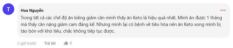 keto bài 19, chế độ ăn keto của thầy vĩnh trong, bài 19 keto, thực đơn keto giảm cân cấp tốc, ăn keto bài 19, chế độ ăn keto của thầy vĩnh trọng, phương pháp giảm cân keto của thầy viễn trọng, giảm cân keto bài 19, thực đơn keto bài 19, thực đơn keto thầy viễn trọng, keto dr viễn, phương pháp giảm cân keto của thầy viễn trong, dr viễn keto, kinh nghiệm giảm cân keto, keto bài 19 của thầy viễn trọng, chế độ an keto bài 19, chế độ ăn keto bài 19, keto 19, thực đơn keto viễn trọng, thực đơn keto viên trong, dr viễn keto bài 19, keto thầy viễn, keto dr viễn bài 19, bài keto 19, keto thầy viễn trọng, bài 19 giảm cân keto, bài 19 keto của thầy viễn trọng, chế độ keto bài 19, bài 19 keto dr viễn, bài 19 của dr viễn keto, dr viễn keto là ai, thực đơn keto thầy viễn trong, phương pháp keto của thầy viễn trọng, phương pháp ăn keto của thầy viễn trọng, thực đơn giảm cân keto bài 19, keto bai 19, keto giảm cân bài 19, bài 19 trong keto, bài 19 ăn keto, cách giảm cân keto bài 19, keto dr. viễn vietnam, giảm cân keto thành công, bài 19 keto giảm cân, keto viễn, bài 19 chế độ ăn keto, 19 keto, keto viễn trọng, keto của thầy viễn trọng, ăn kiêng keto bài 19, keto thầy viễn bài 19, keto dr viễn trọng, thực đơn keto của thầy viễn, keto doctor viễn, bữa ăn keto bài 19, ăn keto thây viễn trọng, giảm cân keto thầy viễn trong, chế độ ăn kiêng keto bài 19, thực đơn keto dr viễn, bài 19 thầy viễn keto, ăn theo chế độ keto bài 19, dr viễn keto bài 1, chế độ keto bài 19 của dr viễn, ăn keto dr viễn, chế độ ăn keto dr viễn, chế độ ăn keto của dr viễn, bài 19 keto thầy viễn, bai 19 keto, thầy viễn keto, dr vien keto, bài 19 thực đơn keto, thực đơn keto của thầy viễn trọng, giảm cân keto thầy viễn trọng, thực đơn ăn keto bài 19, keto thầy viễn trọng bài 19, giảm cân keto dr viễn, viễn keto, bai keto 19, bài 19 keto thầy viễn trọng, review chế độ ăn keto, chế độ ăn keto giảm cân bài 19, phương pháp keto bài 19, an keto bài 19, chế độ ăn keto của thầy viễn trọng, bài 19 dr viễn keto, 19 keto bản 