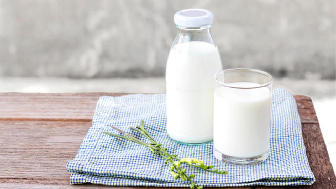 sữa giảm cân vinamilk one, sữa giảm cân vinamilk one bao nhiêu tiền, sua giam can vinamilk gia bao nhieu, sữa giảm cân vinamilk giá bao nhiêu, giá sữa giảm cân vinamilk, sữa vinamilk giảm cân gia bao nhieu, sữa giảm cân vinamilk giá