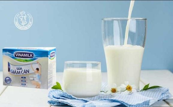 sữa giảm cân vinamilk one, sữa giảm cân vinamilk one bao nhiêu tiền