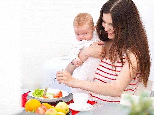 thực đơn giảm cân mẹ cho con bú, thực đơn giảm cân cho mẹ sau sinh, thực đơn giảm cân cho mẹ bỉm sữa, thực đơn giảm cân cho mẹ nuôi con bú, thực đơn giảm cân cho mẹ sau sinh mổ, thực đơn giảm cân cho mẹ bầu, thực đơn giảm cân của mẹ cho con bú, thực đơn giảm cân của mẹ cho con bú, thực đơn giảm cân của mẹ cho con bú,