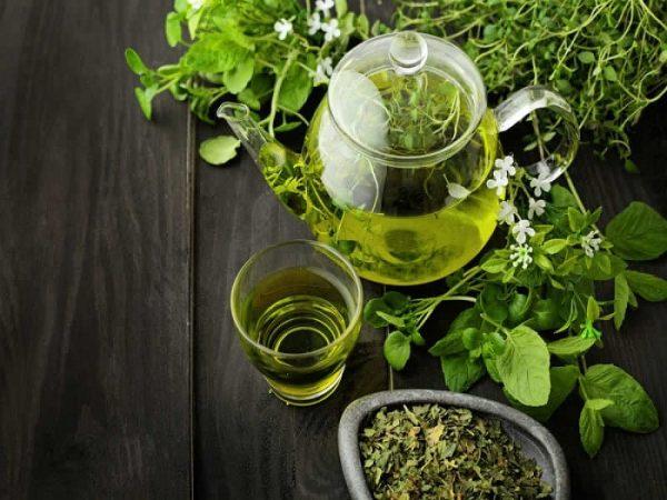 uống trà xanh giảm cân nhanh, uống trà xanh giảm cân webtretho, uống trà xanh giảm cân như thế nào, uống trà xanh có giảm cân không, cách uống trà xanh giảm cân, uống trà xanh giảm cân không, uống trà xanh giảm cân đúng cách, uống trà xanh bao lâu thì giảm cân, thức uống giảm cân bằng trà xanh, uống trà xanh để giảm cân, cách uống trà xanh để giảm cân, uống trà xanh lúc nào để giảm cân, uống trà xanh thế nào để giảm cân, uống lá trà xanh giảm cân, uống lá trà xanh có giảm cân không, cách uống lá trà xanh giảm cân, uống lá trà xanh tươi giảm cân, uống lá trà xanh tươi có giảm cân không, uống trà xanh mỗi ngày giảm cân, cách uống nước trà xanh giảm cân, uống nước trà xanh tươi giảm cân, pha trà xanh uống giảm cân, cách pha trà xanh uống giảm cân, vì sao uống trà xanh giảm cân,