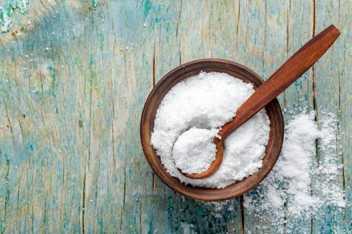 chườm muối giảm mỡ mặt, chườm muối giảm béo mặt, cách chườm muối giảm mỡ mặt, chườm muối để giảm mỡ mặt, chườm muối nóng giảm mỡ mặt,giảm mỡ mặt bằng muối, giảm béo mặt bằng muối, làm giảm mỡ mặt bằng muối