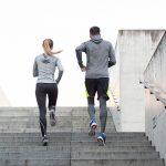 6 chế độ ăn giảm mỡ toàn thân hiệu quả nhất được áp dụng rộng dãi